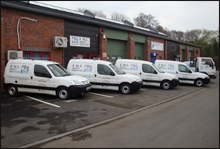 property maintenance tamworth, commercial property maintenance west midlands, commercial property refurbishment birmingham, residential home refurbishment staffordshire, pub refurbishment sutton coldfield,property services nuneaton